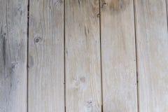 Gammal wood textur, gammal wood texturbakgrund arkivfoto