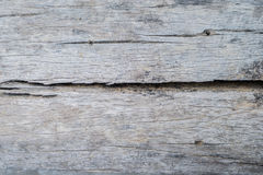 Gammal wood textur, gammal wood texturbakgrund arkivbilder