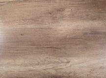 Gammal wood textur med naturliga modeller fotografering för bildbyråer