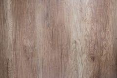 Gammal wood textur med naturliga modeller arkivbild