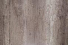 Gammal wood textur med naturliga modeller royaltyfria foton