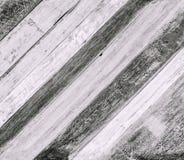 Gammal wood texturmodell, abstrakt tappningbakgrund Royaltyfria Foton