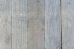Gammal wood yttersida, slats, buse royaltyfri bild