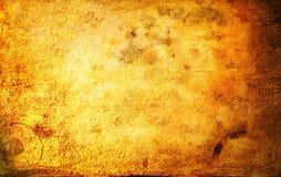 gammala paper texturer Royaltyfri Fotografi