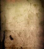 gammala paper texturer Arkivfoto