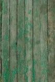 gammala plankor för bakgrund Arkivfoto