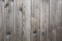 gammala plankor texture trä Royaltyfri Bild