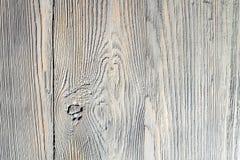 Gammala red ut trä bordlägger bakgrundsnr. 3 Arkivfoto