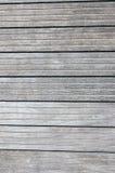 Trä däcka bakgrund texturerar royaltyfria foton