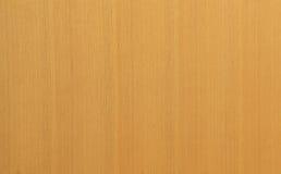 Gammala trä texturerar Fotografering för Bildbyråer