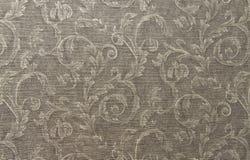 gammala wallpapers för ålder vektor illustrationer