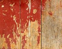 Gammala wood bräden arkivfoton