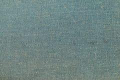 gammalt bokomslag Abstrakt Grunge texturerad bakgrund Arkivbilder