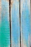 gammalt för bakgrund som målas som är trä Royaltyfria Bilder