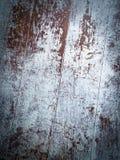 gammalt golv Royaltyfria Foton