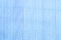 Gammalt graf- eller ritningpapper royaltyfri fotografi