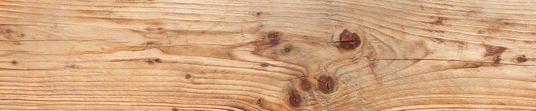 Gammalt lantligt träbräde arkivbilder
