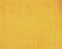 Gammalt linnen texturerar Arkivbild