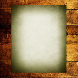 gammalt paper textural Royaltyfri Foto