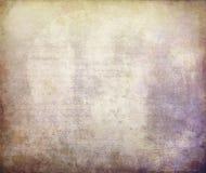gammalt paper textural Fotografering för Bildbyråer