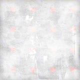 Gammalt papper för abstrakt grunge för bakgrundstappning retro en teckning Royaltyfri Foto