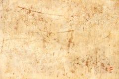 gammalt papper f?r bakgrund royaltyfria foton