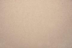 Gammalt papper som bakgrund Arkivfoto