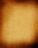 Gammalt pappers- texturerar Arkivfoto