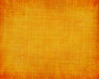 Gammalt pappers- texturerar Arkivbilder