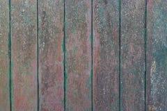 gammalt rostigt för staket Royaltyfri Bild