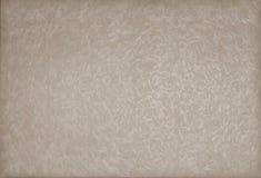 Gammalt texturerad modell för grunge papper Royaltyfri Foto