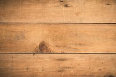 Gammalt texturerad träbakgrund för grunge mörker Arkivbilder
