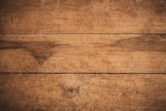 Gammalt texturerat trä för grunge mörker för bakgrund royaltyfri fotografi