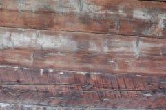 gammalt texturträ arkivbild