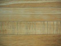 gammalt texturträ för bakgrund royaltyfri bild