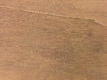 gammalt texturträ för bakgrund Royaltyfri Foto