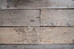gammalt texturträ för bakgrund arkivfoto