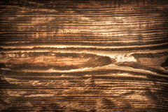 gammalt texturträ gammala paneler för bakgrund Royaltyfri Bild
