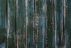 gammalt texturträ gammala paneler för bakgrund france provence Royaltyfri Fotografi