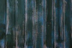 gammalt texturträ gammala paneler för bakgrund france provence Royaltyfria Bilder