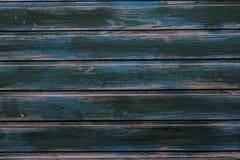 gammalt texturträ gammala paneler för bakgrund france provence Royaltyfria Foton