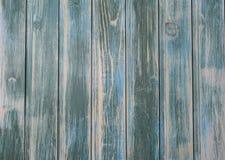 gammalt texturträ gammala paneler för bakgrund france provence Arkivbild
