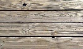 gammalt texturtr? f?r bakgrund Slut upp tr?bakgrunder arkivfoton