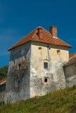 Gammalt torn Royaltyfri Foto