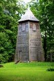 gammalt torn Fotografering för Bildbyråer