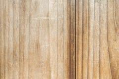 Gammalt trä royaltyfri foto