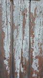 gammalt trä royaltyfri fotografi
