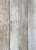 gammalt trä Arkivfoton