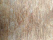 Gammalt trä royaltyfria foton