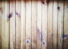 gammalt trä för bakgrund Fotografering för Bildbyråer